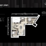 floorplan (5)