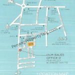 pine-residence-location-map
