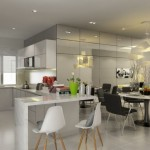 soho-type_d_kitchen-652x434