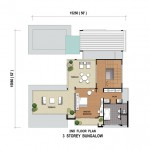 plan_3s_bungalow_2nd