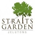 straits-garden-logo