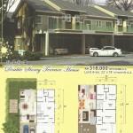 taman-seri-juru-2-storey-terrace-22