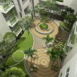gardens-ville4