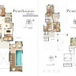 the-turf-type-penthouse