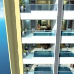 pic3-lexis-suites