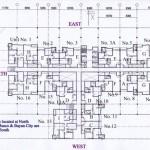condo-layout3