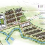 201204-siteplan