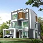 Residency-Cendana-Dove