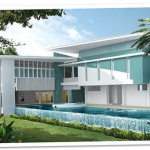 Residency-Cendana-Swimming-Pool