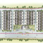 central-way-2-siteplan