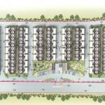 central-way-2-siteplan
