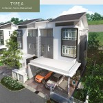 cypress-floorplan-typea2