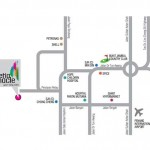 setia-pinnacle-location-map