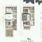 98-greenlane-3-storey-semi-d-floorplan