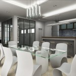 cantonment-diningroom