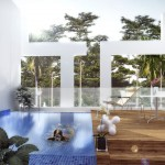 cantonment-pool