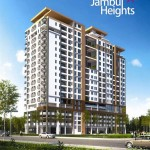 jambul_heights