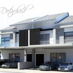 The-residence-phase2
