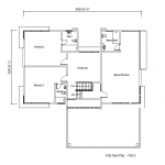 the-residence-2-bungalow-1st