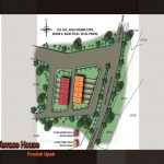 beryl-garden-siteplan