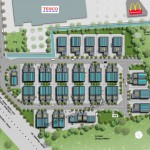 alma-light-industrial-park-siteplan