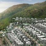 baymont-residence-aerial