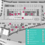 k-residence-siteplan