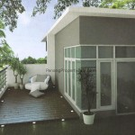 mont-tierra-residence-8