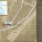 mont-tierra-residence-location