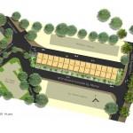palms-pavilion-siteplan