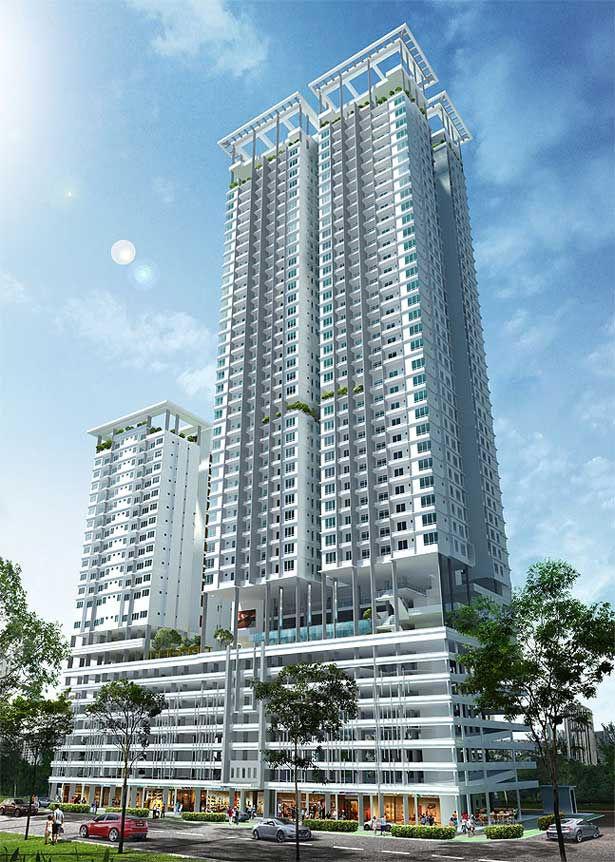 skyview-residence-main
