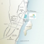 penang-world-city-map-large