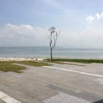 penang-world-city-view