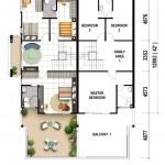 3s-terrace-1st-L-e1360910843863
