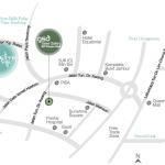 gardens-ville-location-map