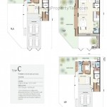 vilaris-type-c-floorplan