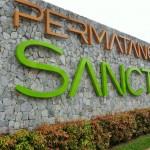 permatang-sanctuary