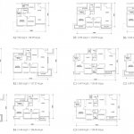 setia-sky-vista-floorplan