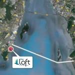 The-Loft-Location-Map01