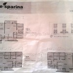 tree-sparina-floorplan