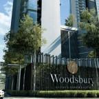 woodsbury-suites