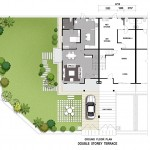 floor-plan-callisia-groundfloor