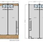 floor-plan-casa-iris