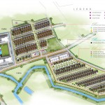 201204-siteplan_small