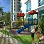 goodfields-residence-playground