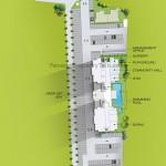 goodfields-residence-siteplan