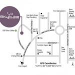 skycube-residence-location