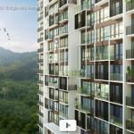 skycube-residence-view