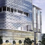 auto-prai-city-gallery1