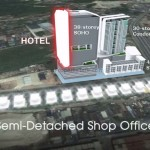 auto-prai-city-siteplan
